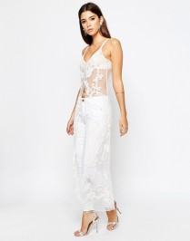 http://www.asos.de/pgeproduct.aspx?iid=6243557&CTAref=Saved+Items+Page
