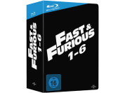 fast-furious-box-6-movie-collection-blu-ray
