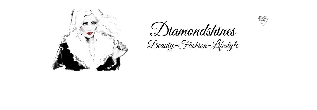 diamondshines beauty fashion lifestyle more. Black Bedroom Furniture Sets. Home Design Ideas
